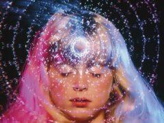 Более пяти процентов населения периодически испытывают галлюцинации – ученые