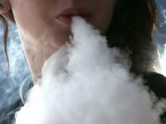 Электронные сигареты приводят к бесплодию — ученые