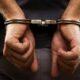 В Красноярске мужчина украл у соседки продукты на 10 тысяч рублей