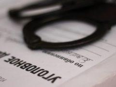 В Гродно пенсионер до смерти избил жену молотком и умер от инсульта