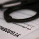 Дело об убийстве почтальонки в Томской области направлено в суд
