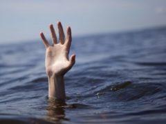 В Иванове спасли тонувшую нетрезвую 45-летнюю женщину