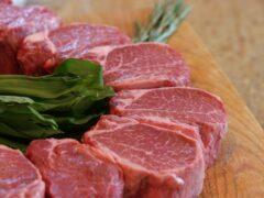 Мексика готова восстановить поставки говядины в Россию