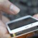 В Астрахани 24-летний рецидивист похитил у женщины телефон