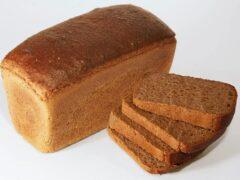 57-летний житель Ивановской области украл и съел 18 буханок хлеба