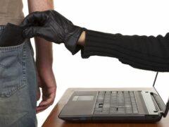 Кибермошенники за два года похитили 2,3 млрд долларов с помощью подставных электронных писем