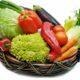 Дешевое здоровое питание спасет миллионы жизней — ученые