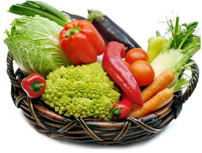 дешевое питание для похудения
