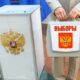 Депутат Марченко намерен просить Генпрокуратуру проверить правомерность петербургской нарезки