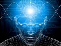 Ученые: людям сложно одновременно воспринимать визуальные и звуковые образы