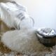 Ученые не смогли доказать, что соль вредна для здоровья человека