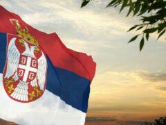 В годовщину НАТОвских бомбардировок «Сеть» заявила, что для сербов их Крымом станет Косово