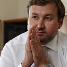 Каримов Тимербулат:  образование, карьера, увлечения, семья