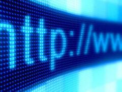 В Казахстане у каждого дома появится свой сайт