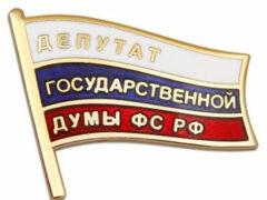 Сестра «Винни-Пуха» собирается стать депутатом Госдумы от Приморья
