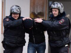 В Петербурге таксисту предъявили обвинение в изнасиловании двух пассажирок