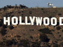 В Голливуде снимут фильм по «панамскому архиву»