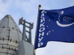 Почему Казахстан расстроился из-за пуска ракеты с «Восточного»