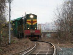 Электропоезд насмерть сбил школьника в Нижегородской области