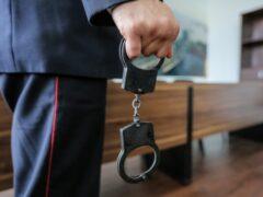 В Усмани задержан подросток, грабивший пенсионерок