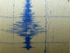 Сейсмологи предупреждают Дагестан о разрушительном землетрясении