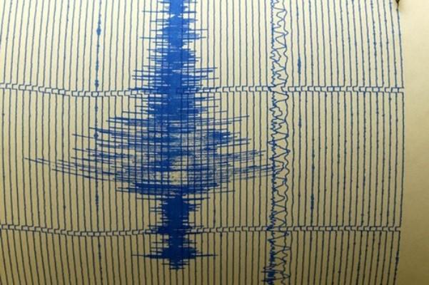 Награнице Азербайджана предполагается сильное землетрясение— русские ученые