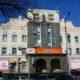 СМИ: События вокруг АТБ взволновали вкладчиков и депутата Госдумы