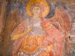 Главу одного из музеев Москвы задержали по делу о вывозе икон из РФ