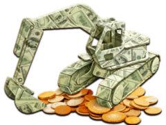 Бесконтрольный лизинг угрожает малому бизнесу
