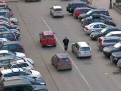 В Оренбурге 18-летний парень зарезал соседа из-за парковки