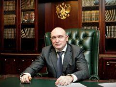 Эксперты охарактеризовали влиятельных лиц Челябинской области