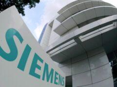 Siemens и Valeo объединяют усилия для создания электродвигателей