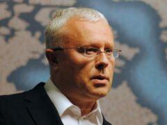 В СМИ рассказали о сомнительных офшорных схемах банкира Лебедева
