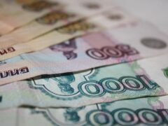 Тюменские мошенники начали вымогать у своих жертв по 400 тысяч рублей