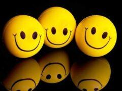 Ученые научились распознавать взаимоотношения между людьми по смеху