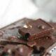 Шоколад Kinder запрещен в Палестине из-за алкоголя в его составе