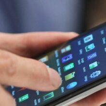 Эксперты рекомендуют почаще «чистить» смартфон