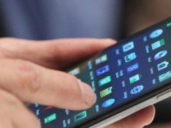 Смартфон iQOO Z1 с двумя SIM-картами 5G презентуют 19 мая