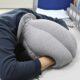 Недостаток сна снижает сопротивляемость инфекциям