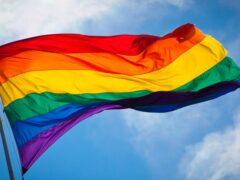 Ученые: Гомосексуальность родителей не влияет на ребенка