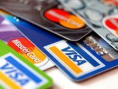 В Иванове продолжаются мошенничества с банковскими картами