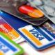 В ногу со временем: АО «Банк Воронеж» упрощает идентификацию клиентов для МФО