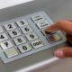 В Кузнецке мужчина забыл в банкомате более 82 тысяч рублей