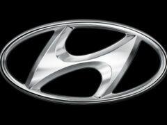 Hyundai презентовала хэтчбек Hyundai i10 нового поколения