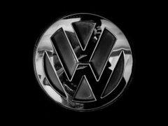 Назван топ-10 самых продаваемых в Европе автомобилей