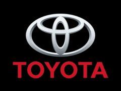 Названы 10 неудачных моделей Toyota в истории