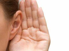 Современные имплантаты помогут пациентам обрести слух — ученые