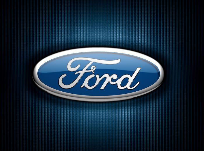 В 2016 году Ford планирует вевропе получить прибыль 1 млрд долларов