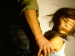 В Перми педофил напал на 7-летнюю девочку