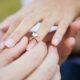 Ученые: брак повышает шансы победить рак